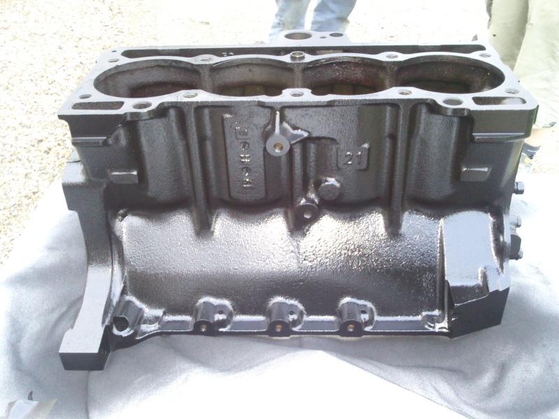 "Restauration jérémy ""Turbo 2"" - Page 21 Photo015"