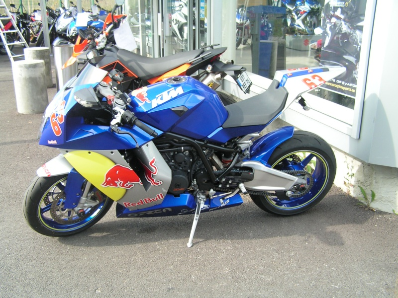 KTM RC8 Pict0010