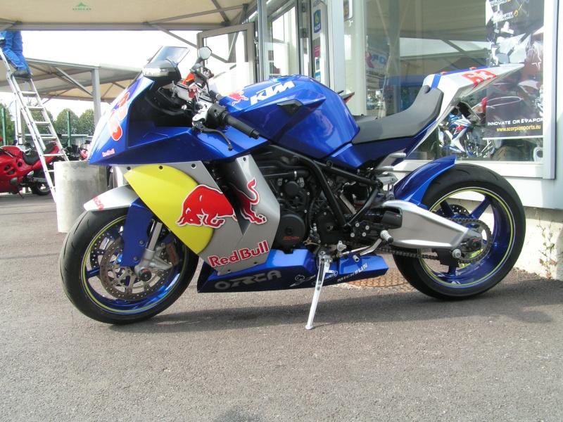 KTM RC8 Pict0013