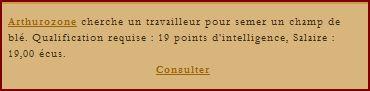 Premiers cas de Troyes - Page 13 Arthur10