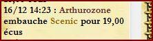 Premiers cas de Troyes - Page 13 Arthur11