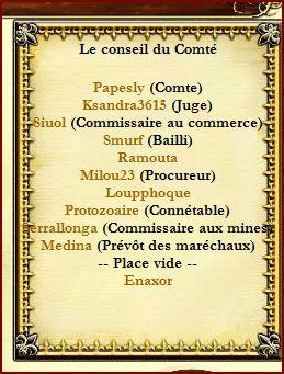 Siuol -[TOP] Révolte - Pillage -BAJ Consei10