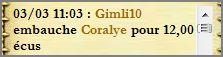 Premiers cas de Troyes - Page 14 Gimli10