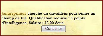 Premiers cas de Troyes - Page 13 Januss10