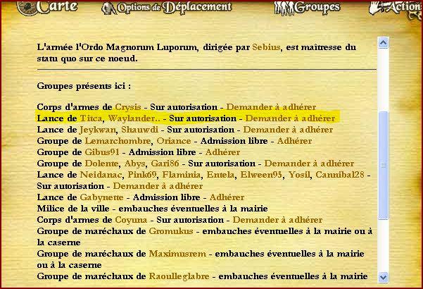 Révolte  Pillage reims  Dossier pour preuves Lance_12