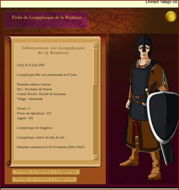 Révolte  Pillage reims  Dossier pour preuves Loupph10