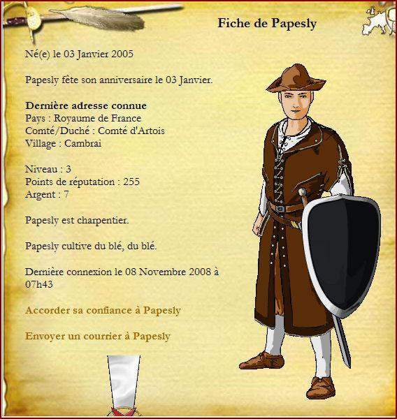 Révolte  Pillage reims  Dossier pour preuves Papesl10