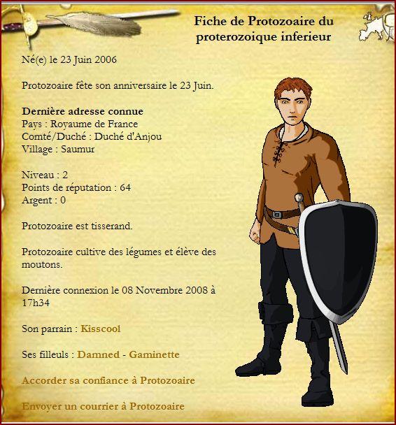 Révolte  Pillage reims  Dossier pour preuves Protoz10