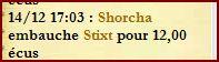 Premiers cas de Troyes - Page 13 Schorc11