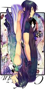 [Wan~Din / Jeu 03] Les pick-pocket... une vermine de plus à  Avatar10