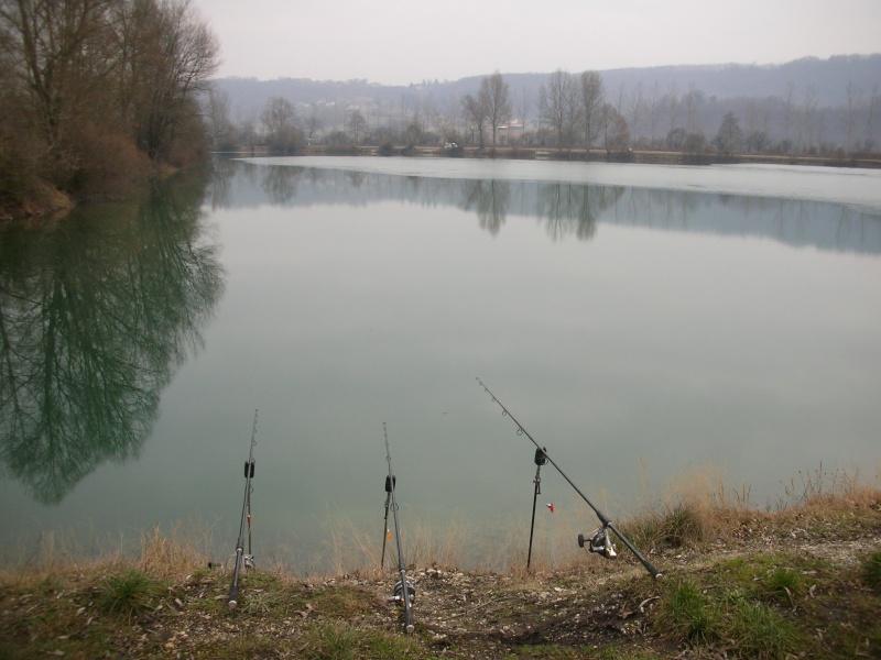 sa pêche ce week-end  - Page 3 Dscn1410