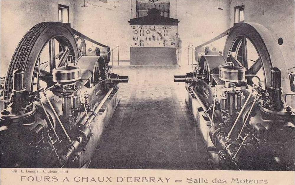 Cartes postales anciennes (partie 1) - Page 36 607_0010