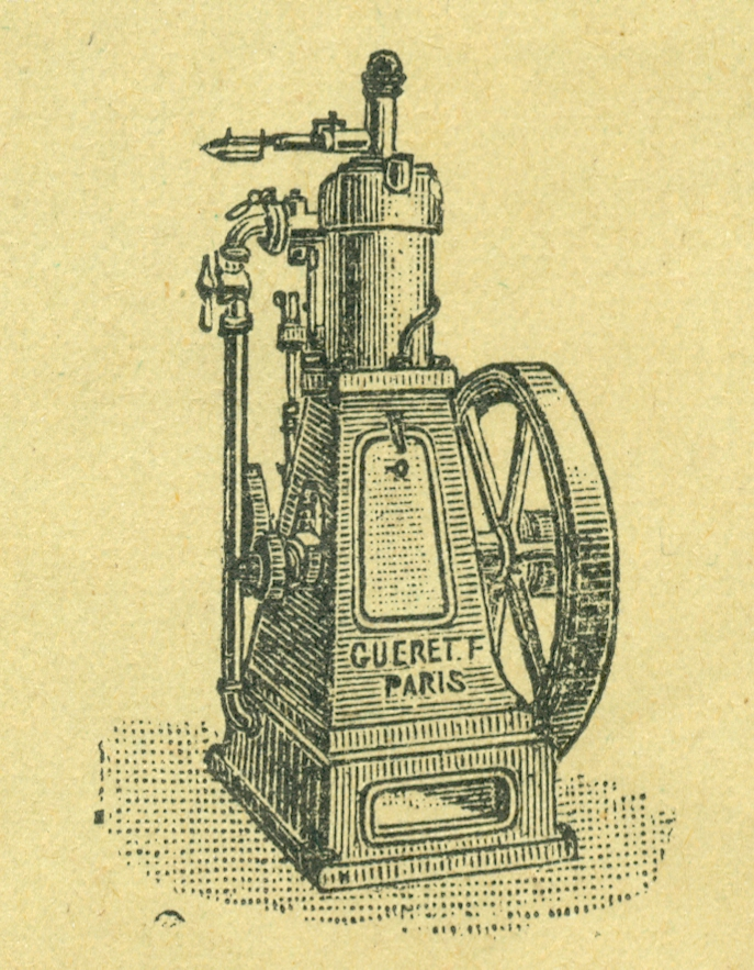 Cartes postales anciennes (partie 1) - Page 36 Catalo10