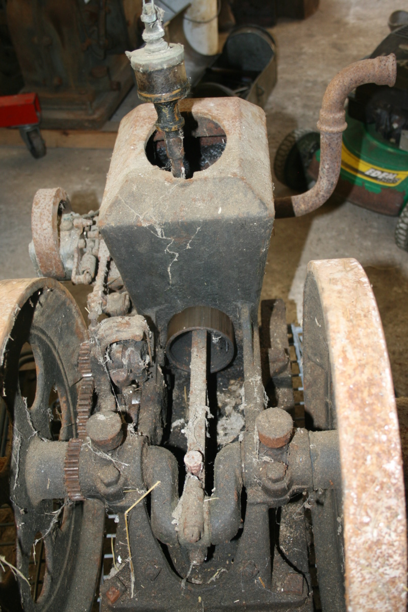 restauration - Travaux d'hiver er restauration d'un Brouhot Img_3210