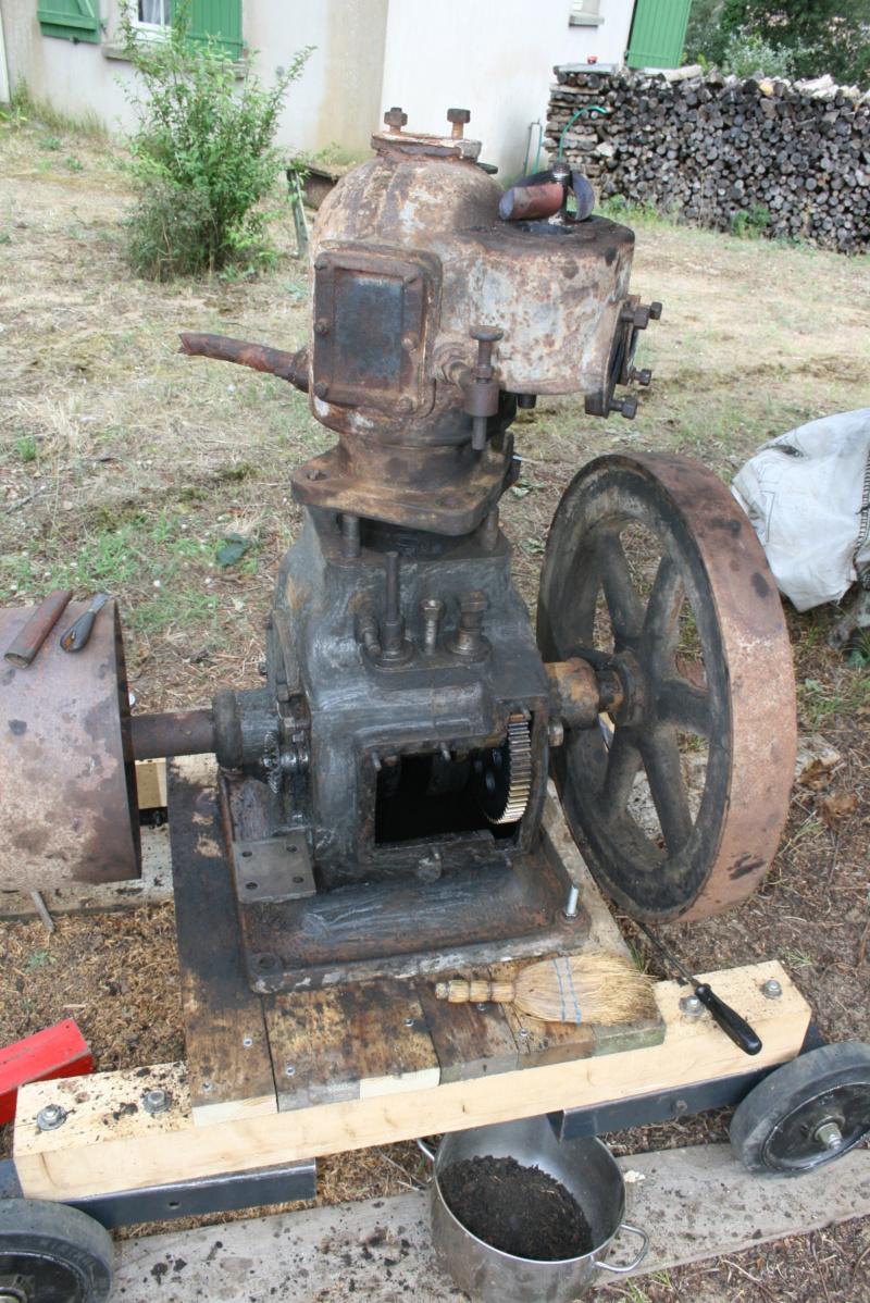 restauration - Travaux d'hiver er restauration d'un Brouhot Img_3215