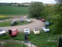 Balade en Picardie 210