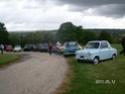 Balade en Picardie 310