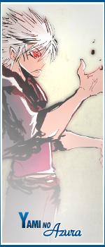 Yami no Azura
