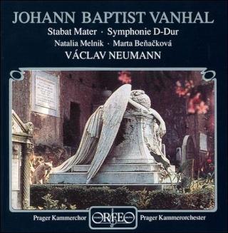 Johann Baptist VANHAL (1739-1813) 12432110