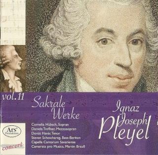 Ignace Pleyel (1757-1831) - Page 2 Front13