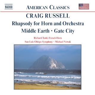 Craig Russell Front14