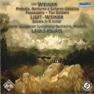 Franz Liszt (1811-1886) - Page 3 Front18
