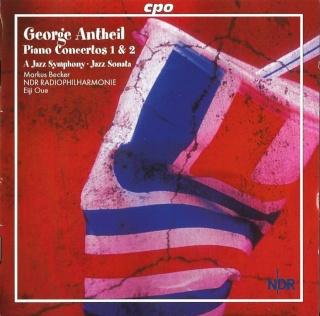 George Carl Johann Antheil (1900-1959) Front52
