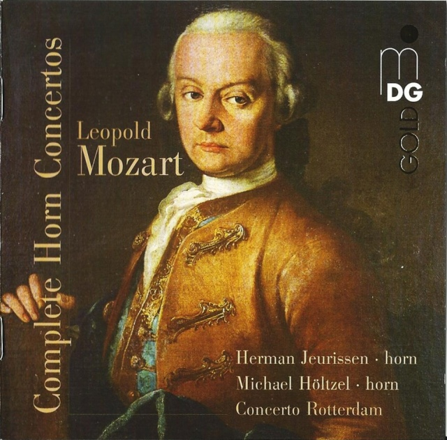 Leopold Mozart (1719-1787) - Page 2 Front53
