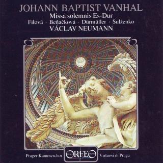 Johann Baptist VANHAL (1739-1813) Vanhal10