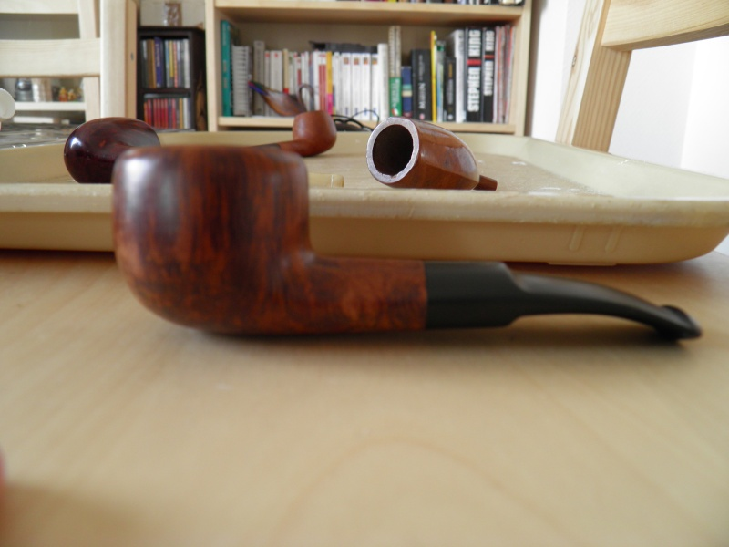 La collection d'Odoacre Pipes_10