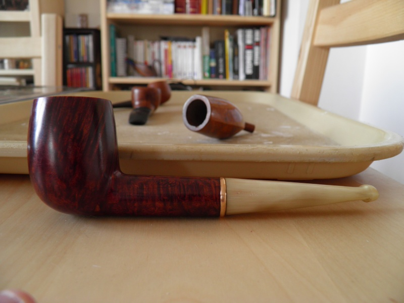 La collection d'Odoacre Pipes_11