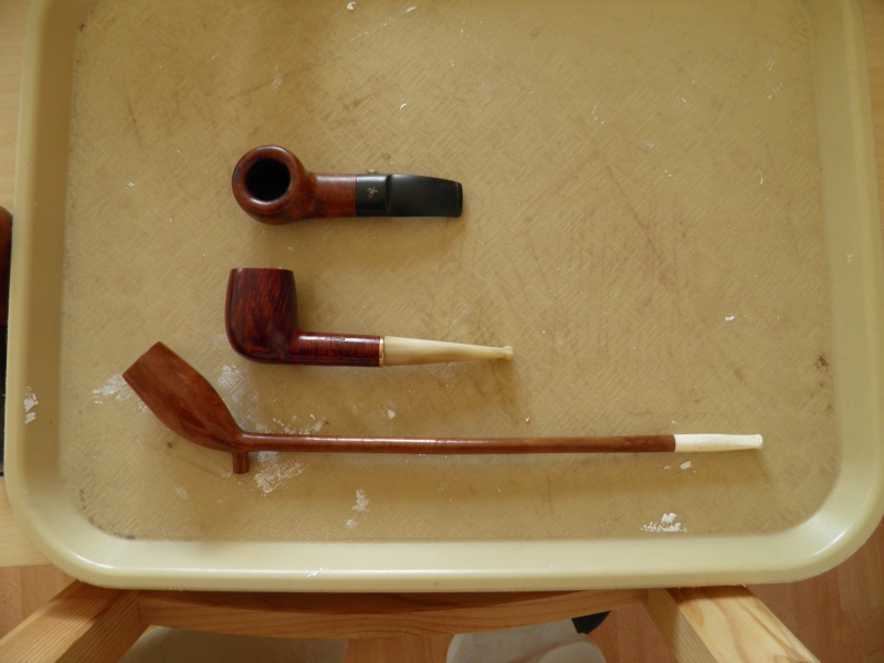 La collection d'Odoacre Pipes_12