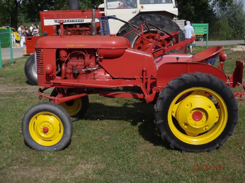 Photographiez des tracteurs ! Dscf7548