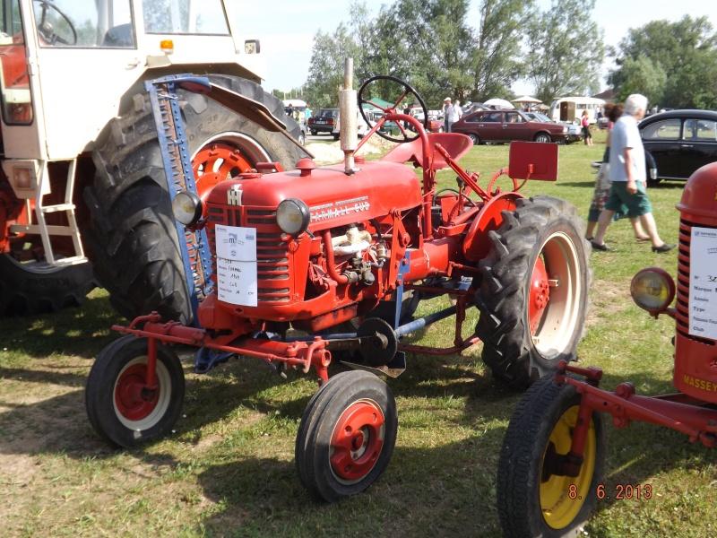 Photographiez des tracteurs ! Dscf7549