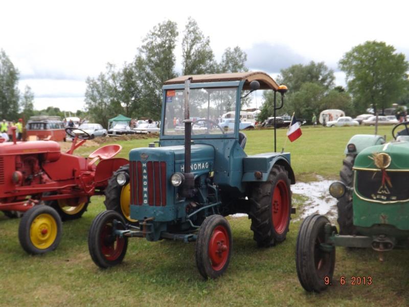 Photographiez des tracteurs ! Dscf7611