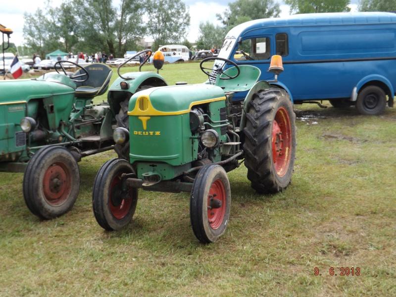 Photographiez des tracteurs ! Dscf7612