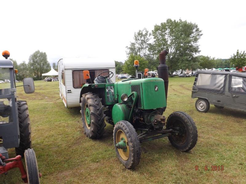 Photographiez des tracteurs ! Dscf7613