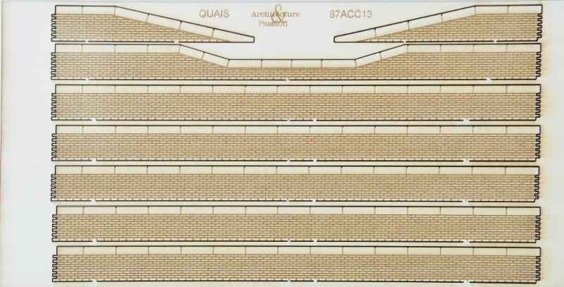 [ARCHITECTURE ET PASSION] Le fil du constructeur - Page 2 87acc111