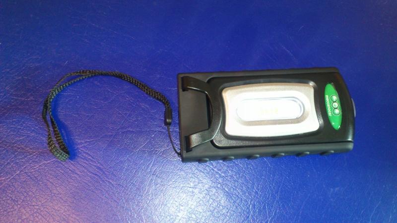 Lampe à led Pro Dsc_0210