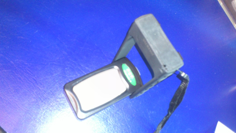 Lampe à led Pro Dsc_0211