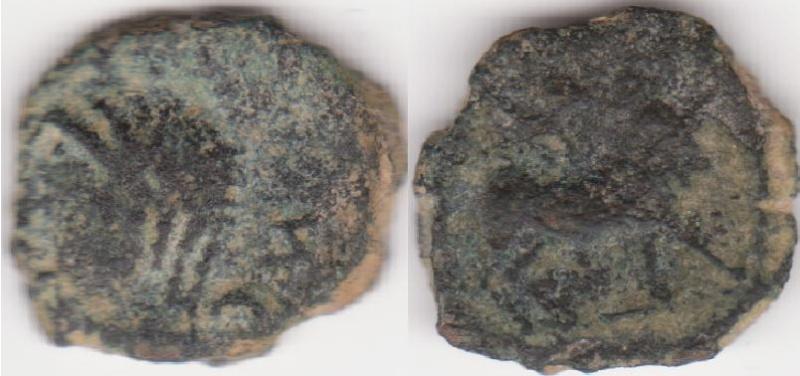 Semis de Obulco (Anverso Invertido) Porfin10