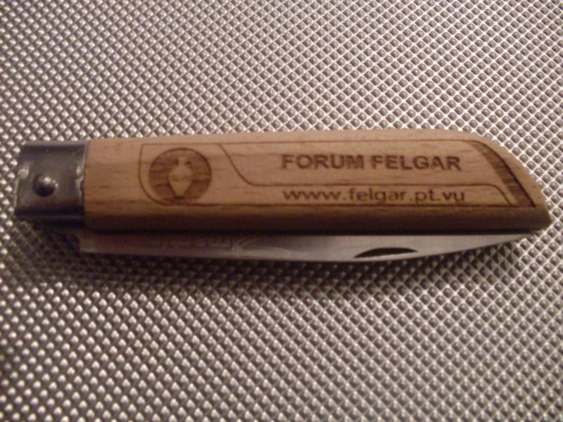 Navalhas do Forum Sdc10910