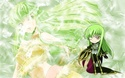 Code Geass: lelouch of the rebellion Code_g11