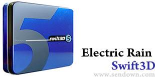 Electric Rain Swift3D v5.0.0.662-tạo ảnh 3D mạnh mẽ Wwwww444