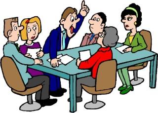 Divorce à l'alsacienne Group-10