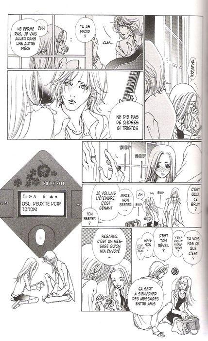 Mangas ! - Page 4 Lastqu10