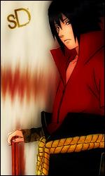Archive : Ninjas d'Oozora Shinav10