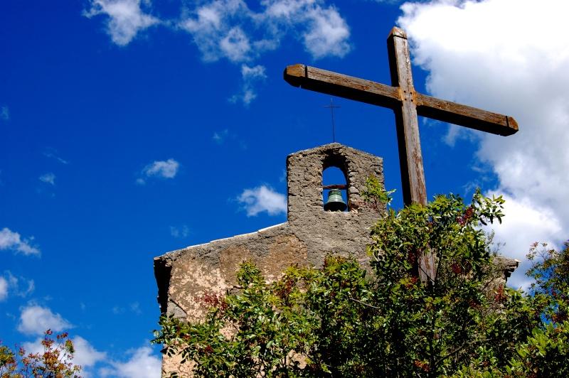 FIL ROUGE : Les croix - Page 2 Chapel10