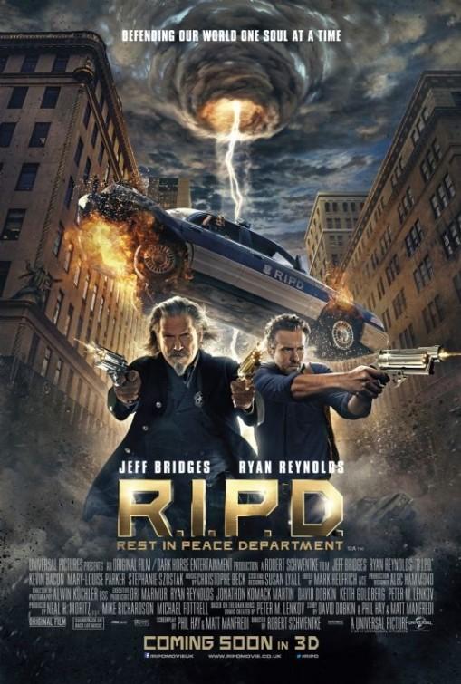 R.I.P.D Brigade Fantôme (31 juillet 2013) Ripd-p10