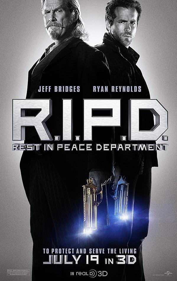 R.I.P.D Brigade Fantôme (31 juillet 2013) Ripd10